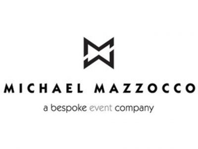 Michael Mazzocco Events