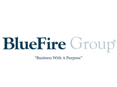 BlueFire Group