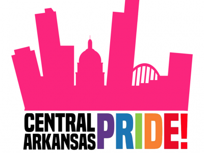 Central Arkansas Pride