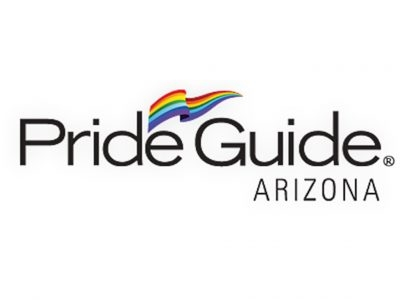 Pride Guide® Arizona