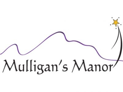 Mulligan's Manor Group Home