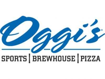 Oggi's Pizza & Brewing Company