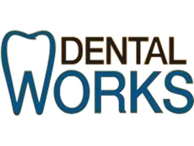 Dental Works / Terry and Mary Ann Work DMD