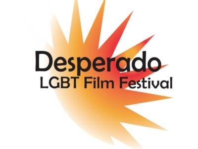 Desperado Film Festival