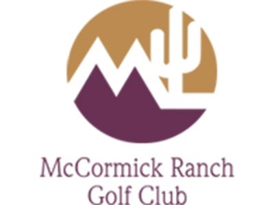McCormick Ranch Golf Club