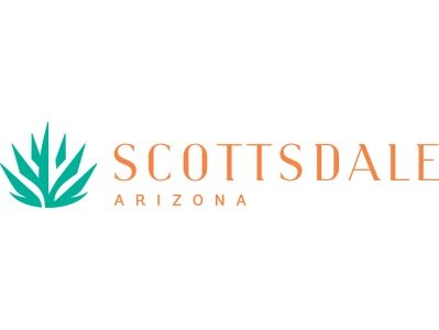 Scottsdale Convention & Visitors Bureau