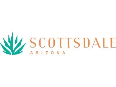 Scottsdale Convention & Visitors Bureau