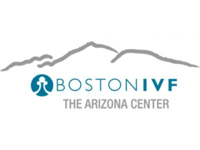 Boston IVF – The Arizona Center