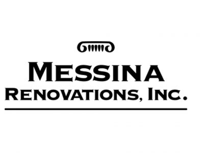 Messina Renovations Inc.