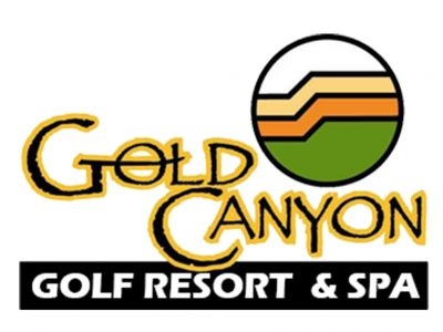 Gold Canyon Golf Resort & Spa