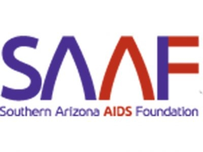 SAAF Anti-Violence Project