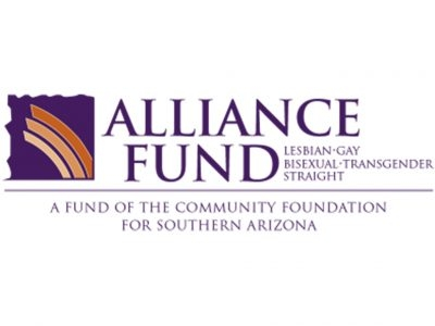 LGBT & Straight Alliance Fund