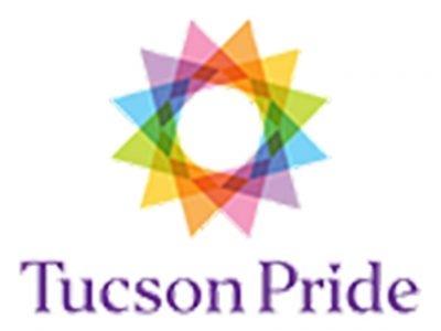 Tucson Pride, Inc.