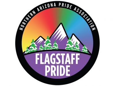 Northern Arizona Pride Association