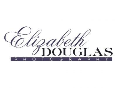 Elizabeth Douglas Photography