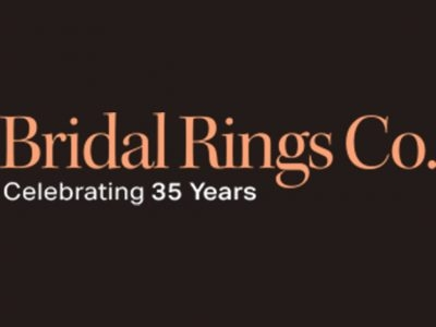 Bridal Rings Company