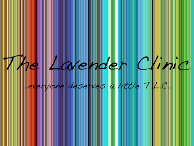 The Lavender Clinic