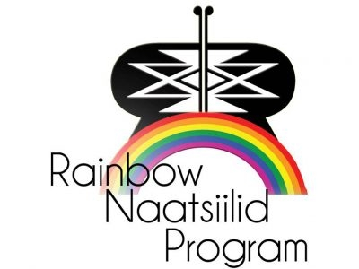 New Mexico GLBTQ Centers The Rainbow~Naatsiilid~Center
