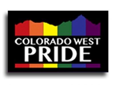 Colorado West Pride