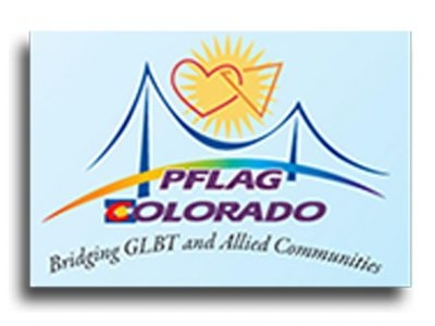 PFLAG Grand Junction