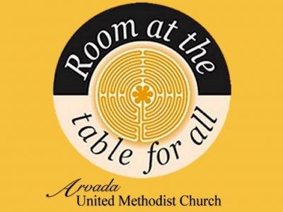 Arvada United Methodist Church