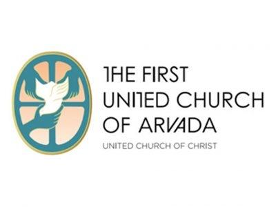 First United Church of Arvada