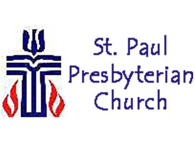 St. Paul Presbyterian Church