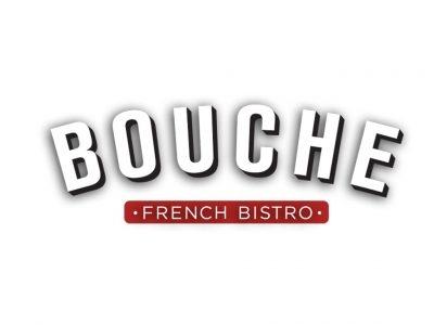 Bouche French Bistro