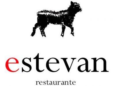 Estevan Restaurante