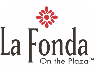 La Fonda On the Plaza