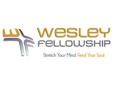 Wesley Foundation at C.U.