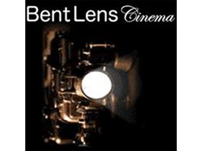 Bent Lens Cinema