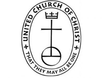 United Church of Broomfield UCC