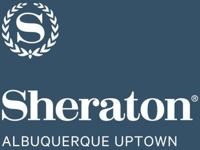 Sheraton Uptown