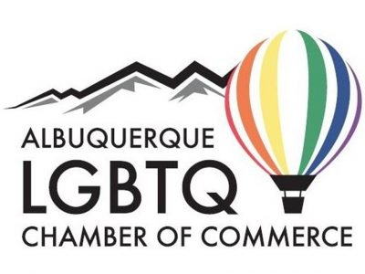 Albuquerque LGBTQ Chamber of Commerce