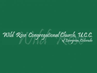 Wild Rose Congregational Church