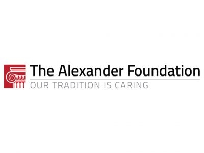 The Alexander Foundation