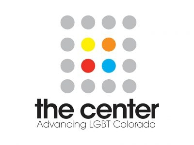 GLBT Community Center of Colorado