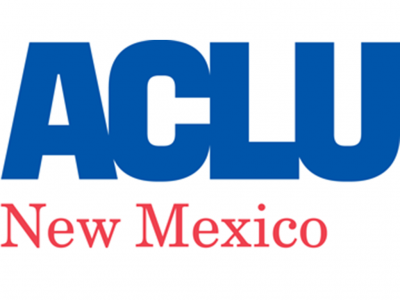 American Civil Liberties Union NM
