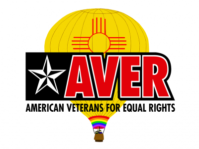 American Veterans for Equal Rights – NM