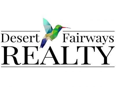 Butch Leiber, Realtor - Desert Fairways Realty