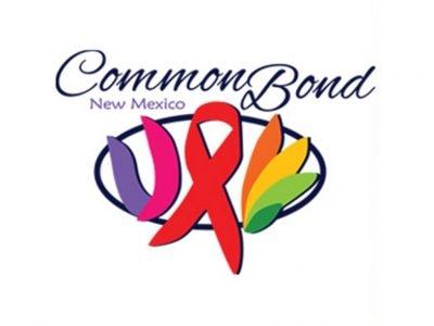 Common Bond New Mexico Foundation