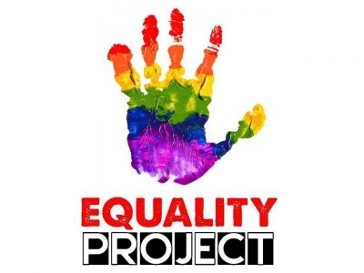 Equality Project, INC