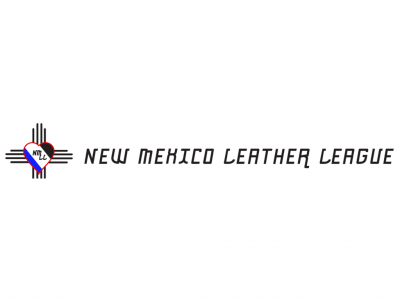 NM Leather League