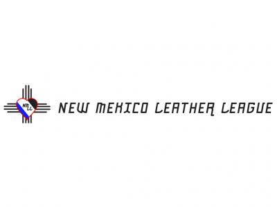 NM Leather League