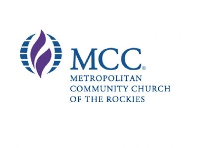 Metropolitan Community Church of the Rockies