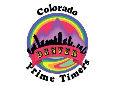 Colorado Prime Timers