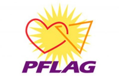 Parents, Families & Friends of Lesbians & Gays (PFLAG) Rio Rancho