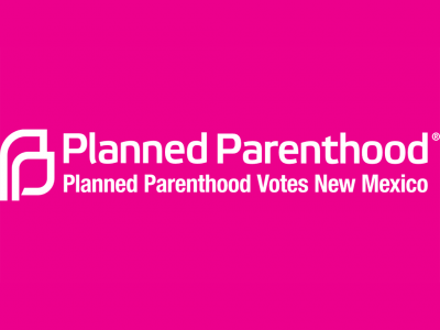 Planned Parenthood Votes New Mexico