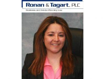 Ronan & Tagart, PLC